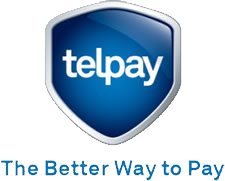 TelPay - the better way to pay